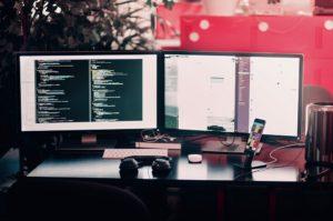 Ordinateur, Ordinateurs, La Technologie Informatique