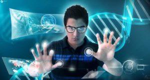 Technologie, Informatique, Ordinateurs